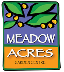 Meadow Acres Garden Centre