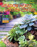 Meadow Acres Magazine
